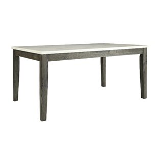 Lacluta Dining Table Ophelia & Co.