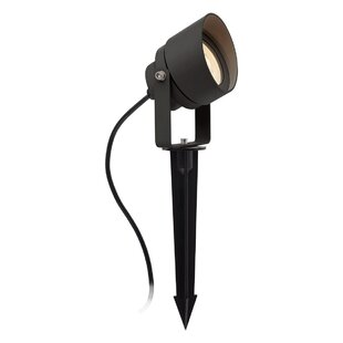 Ambarvale Outdoor 1 Light LED Decorative And Accent Light By Sol 72 Outdoor