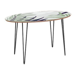 Mette Dining Table Wrought Studio