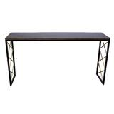 https://secure.img1-fg.wfcdn.com/im/84476517/resize-h160-w160%5Ecompr-r70/7054/70547645/adelson-console-table.jpg