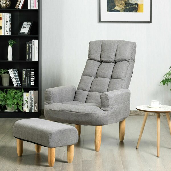 Miraculous Lazy Boy Couch Cover Wayfair Ca Andrewgaddart Wooden Chair Designs For Living Room Andrewgaddartcom