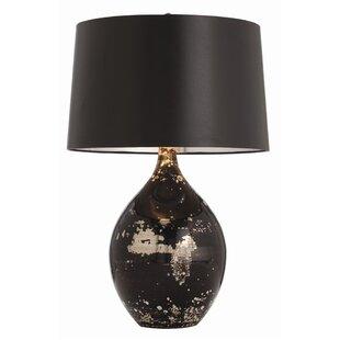 Flynn 27.5 Table Lamp