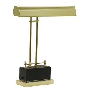 Atticus 14 Table Lamp