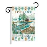 Lake Flags You Ll Love In 2020 Wayfair