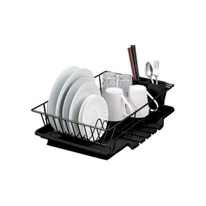 Kitchen Sink Accessories kitchen sink accessories you'll love | wayfair