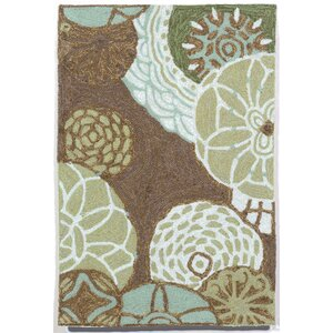 Derby Driftwood Outdoor Area Rug