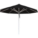 Ezell 10 Market Umbrella