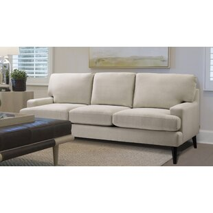 Great Price Nathanial Sofa by Corrigan Studio Reviews (2019) & Buyer's Guide