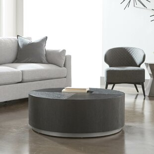 Wrought Studio Guidry Coffee Table
