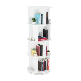 Rosendahl Etagere Bookcase By Brayden Studio