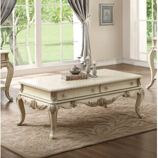 Astoria Grand Welling Console Table