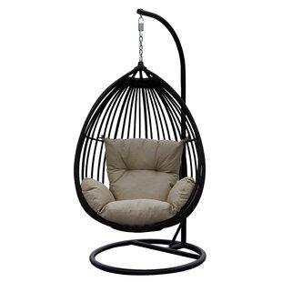 Orren Ellis Audra Swing Chair ..