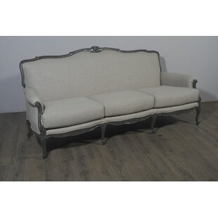 One Allium Way Purdue Sofa