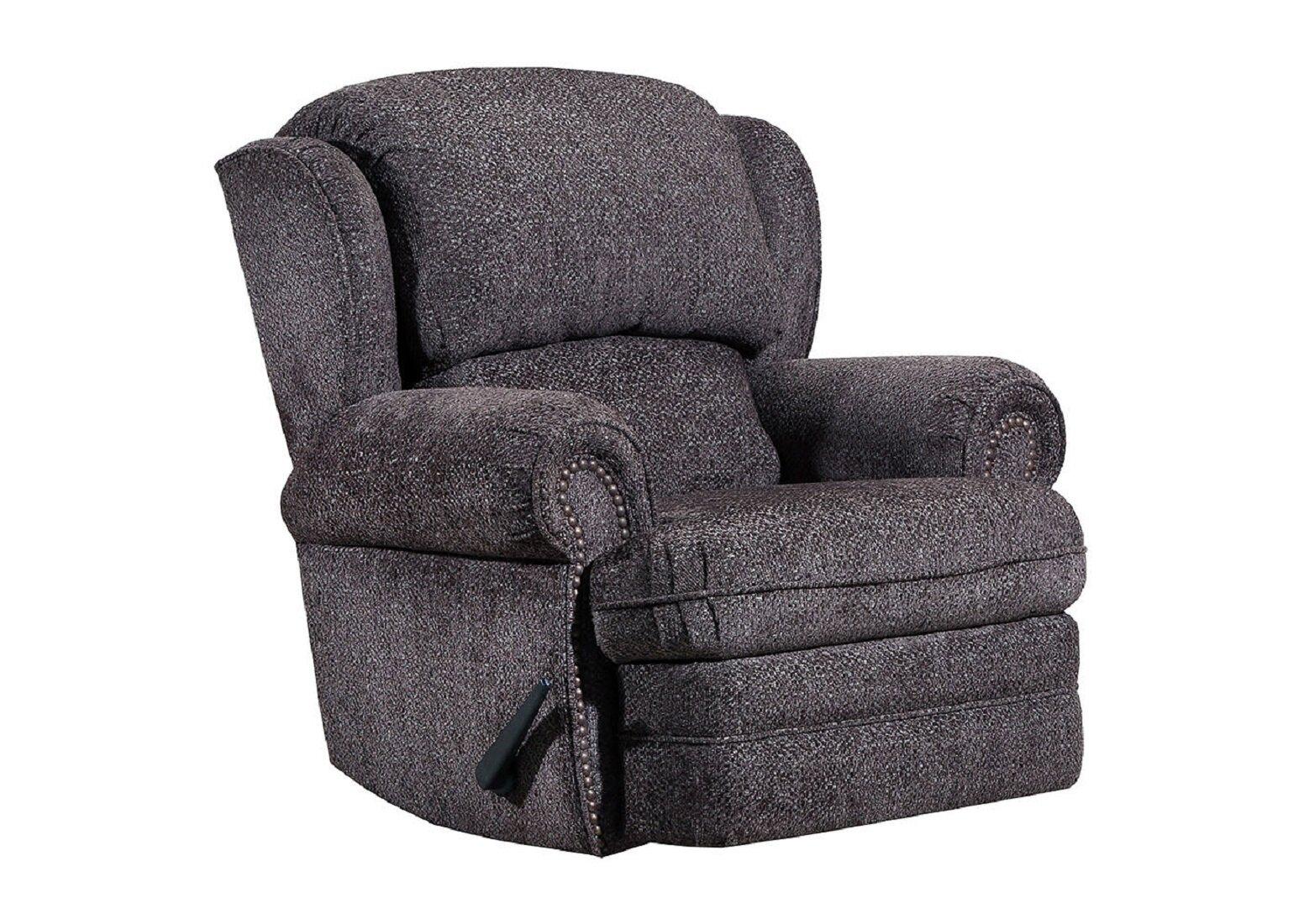 Chair Open Box Recliners You Ll Love In 2021 Wayfair