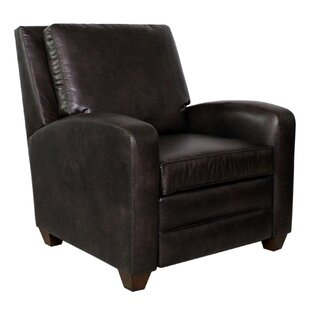 Cherilyn Manual Recliner