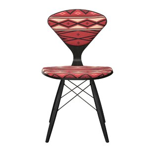 Foundry Select Blassingame Dining Chair
