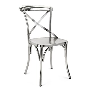 Lexington Dining Chair by Williston Forge