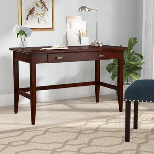Goulart Writing Desk