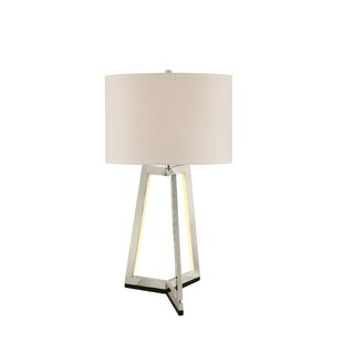 Wick St Lawrence 31 Table Lamp