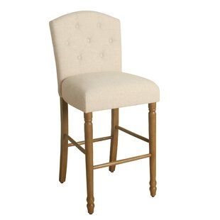 Shellman 29 Bar Stool