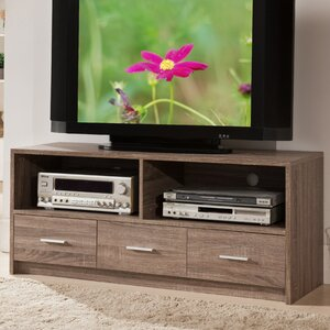 Anna 47 TV Stand by Latitude Run