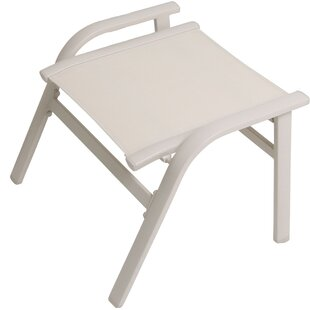 Sartain Stool By Sol 72 Outdoor