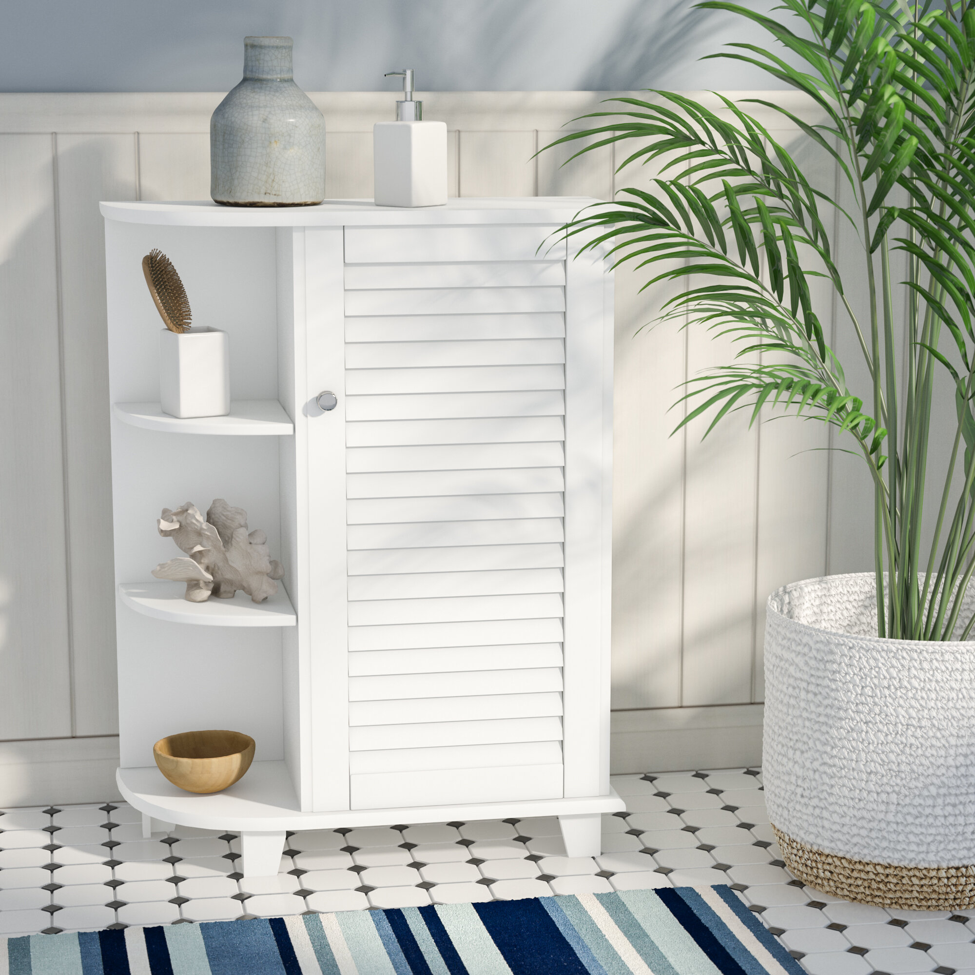 Bathroom Cabinets Free Shipping Over 35 Wayfair