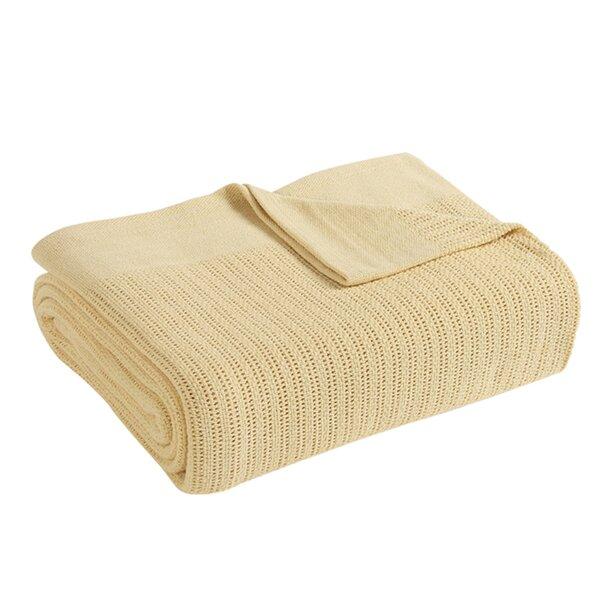 thermal cotton blanket. Thermal Cotton Blanket E