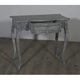 Bellin Console Table