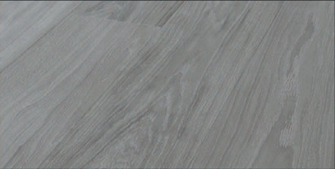 Finesse Flooring Cm FliesenSet Holzoptik Tokyo V Groove Click - Pvc in holzoptik hochwertig