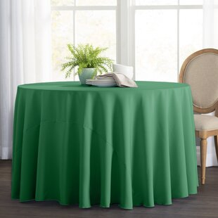 Mint Green Table Cloth Wayfair