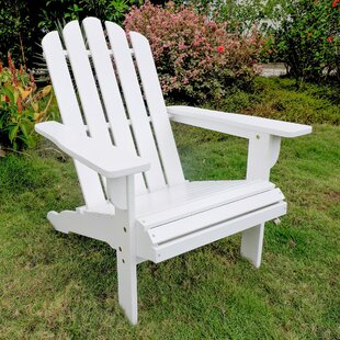 https://secure.img1-fg.wfcdn.com/im/84512878/resize-h310-w310%5Ecompr-r85/5600/56004576/maly-somerville-wood-adirondack-chair.jpg