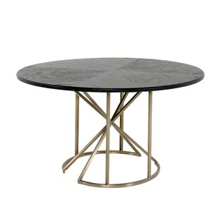 Savings Bennie Dining Table By Gabby