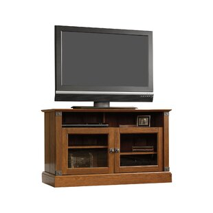 Chantrell 42.6 TV Stand by Trent Austin Design