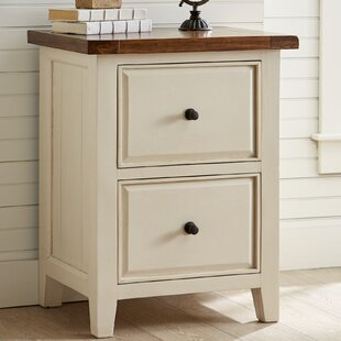 Birch Lane™ Harris File Cabi..