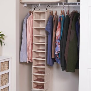 Looking for Stow Natural Hanging Organizer ByHousehold Essentials