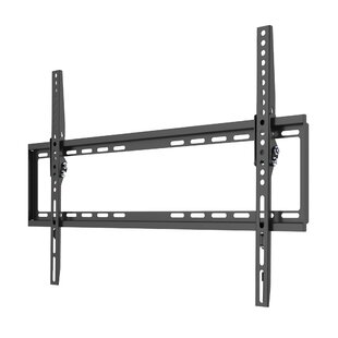 Tilt Wall Mount for 42