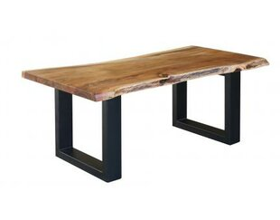 Acacia Coffee Table By UnoDesign
