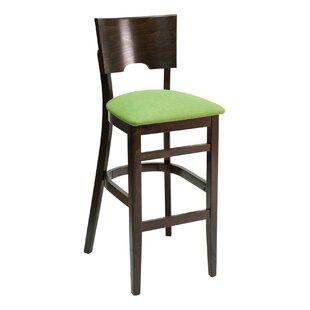 Savings FLS Series 30 Bar Stool ByFlorida Seating