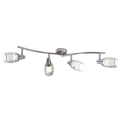 ceiling spotlights you 39 ll love