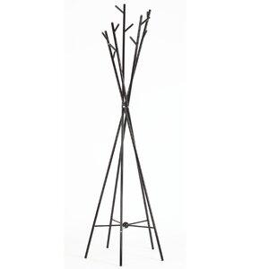Malevich Coat Rack