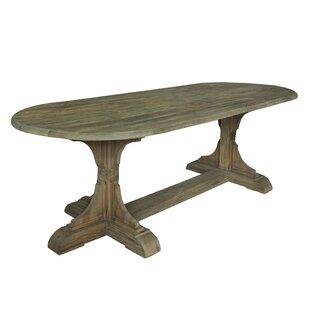 MOTI Furniture Dining Table