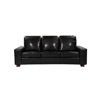 Aldford 3 Seater Sofa By Ophelia & Co.
