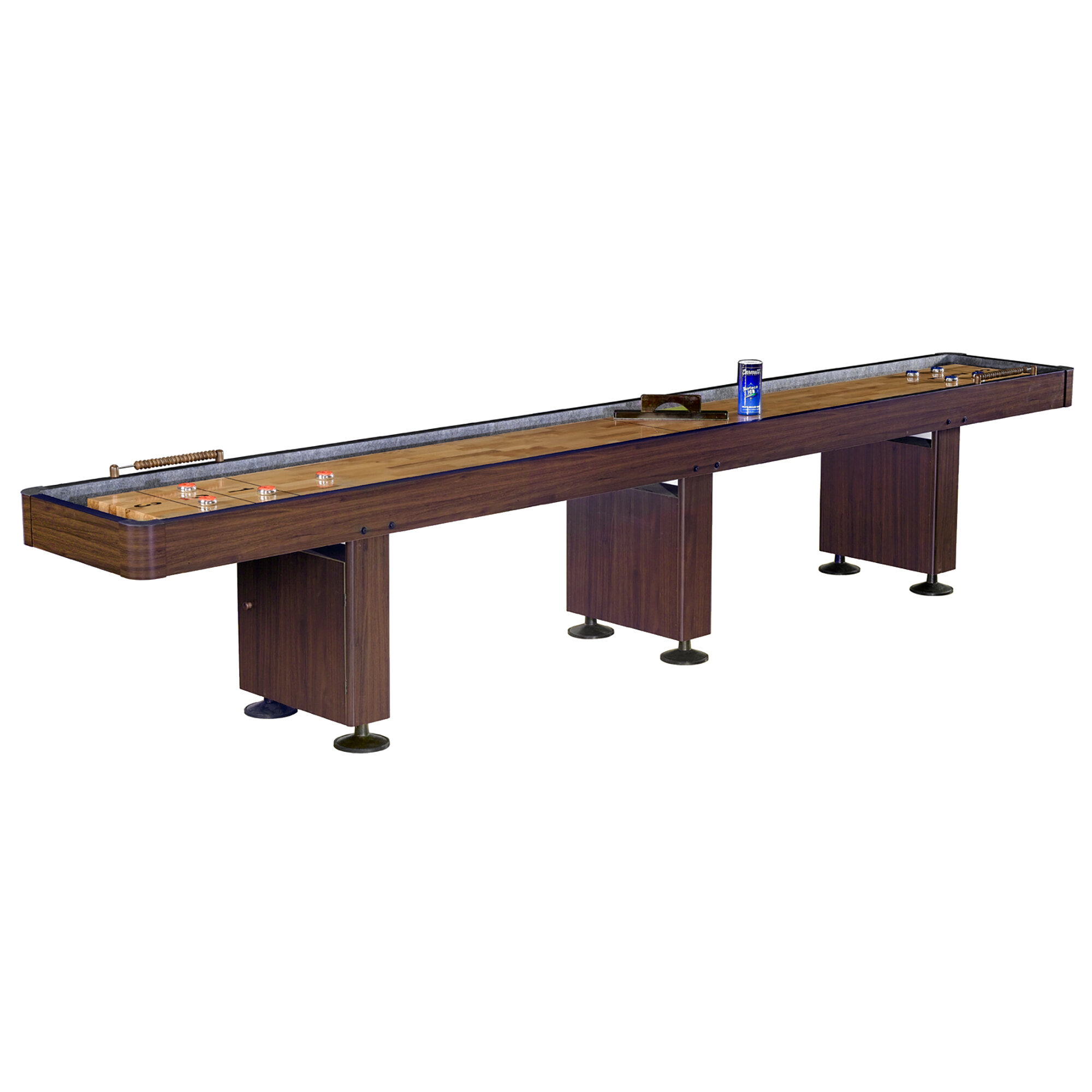 photo table fullxfull gallery shuffleboard custom listing usa the il made in