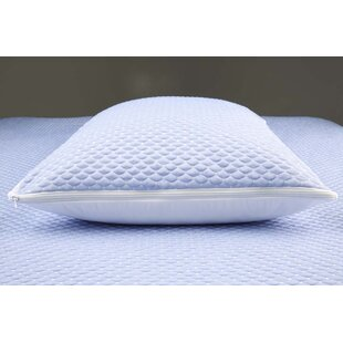 Alwyn Home Hypoallergenic Waterproof Matt..