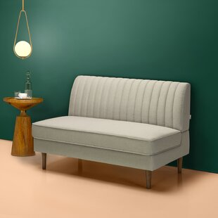 Brehm Loveseat