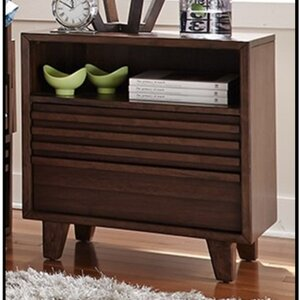 Furniture Design Victoria