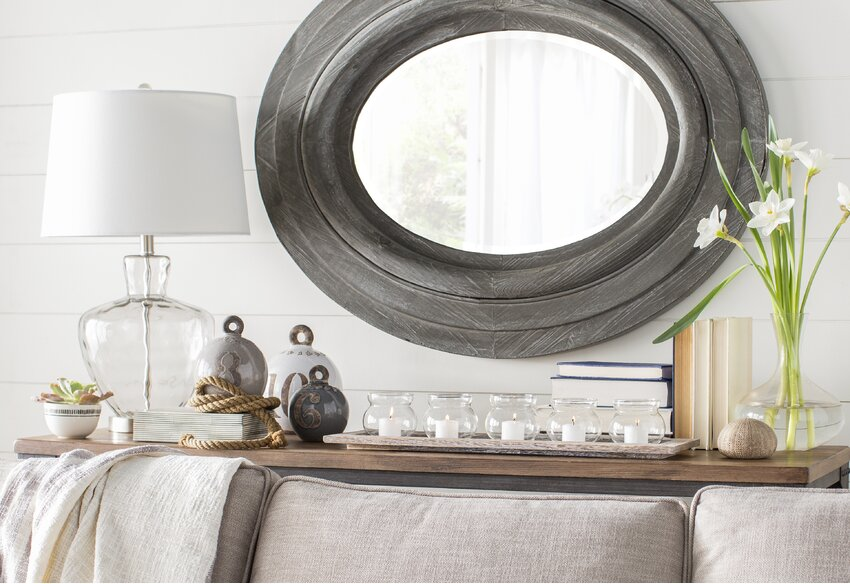 Home Accents You\'ll Love | Wayfair