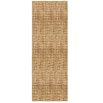 Brown Amp Tan Runner Area Rugs You Ll Love In 2019 Wayfair