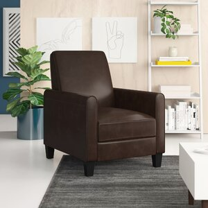 Recliners Sleeping Chairs Reviews